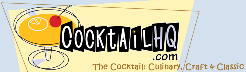 cocktailHQ